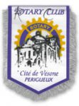 Rotary club Périgueux Cité de Vésone